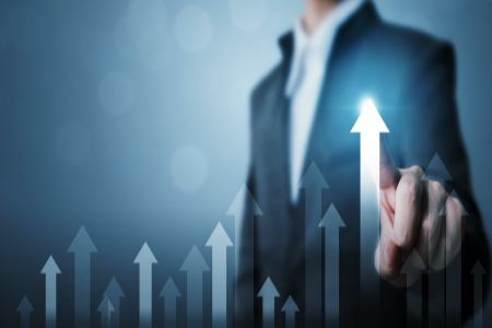 Three Strong Tactics to Counter the COVID Economic Crash